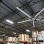 Hunter Fan India Warehouse Bangalore