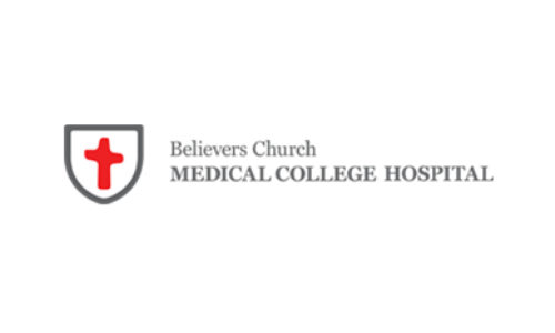 Believers Church & Hospital